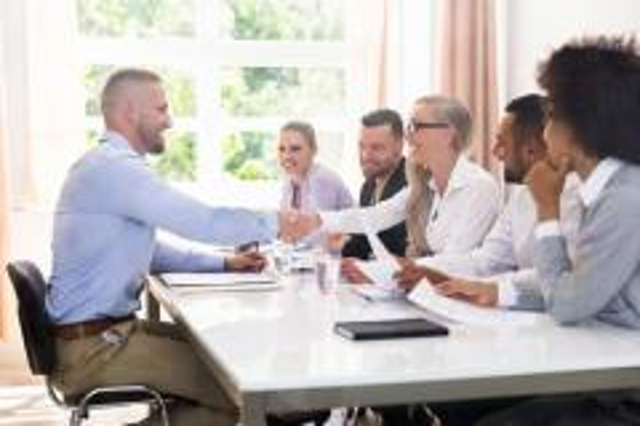 Lời khuyên về cách hỏi thăm kết quả phỏng vấn chuyên nghiệp