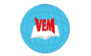 Victory Education Migration - VEM