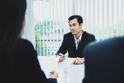 7 việc làm của ứng viên khiến nhà tuyển dụng khó chịu