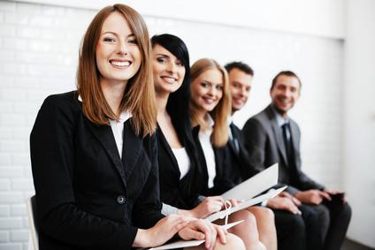 """5 lí do khiến bạn nằm trong """"danh sách đen"""" của nhà tuyển dụng"""