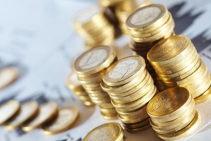 Lo hay mừng trước lương tối thiểu tăng?