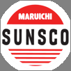 MARUICHI SUN STEEL JOINT STOCK COMPANY