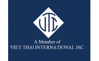 Viet Thai International Company Logo