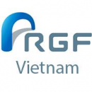 RGF HR AGENT VIETNAM CO., LTD.