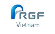 RGF HR AGENT VIETNAM CO., LTD. Logo
