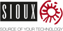 Sioux Embedded Systems Ltd., Danang, Vietnam