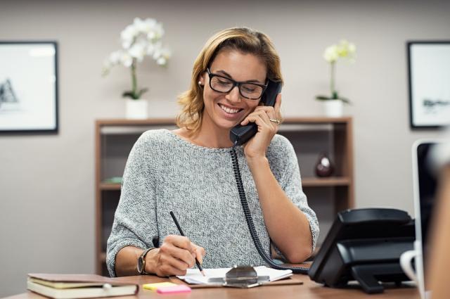 11 đặc điểm hàng đầu của phụ nữ thành công trong sự nghiệp