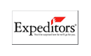 Expeditors Vietnam Company Limited