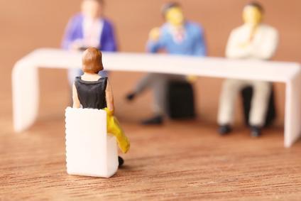 5 câu hỏi phỏng vấn khó nhằn thường gặp và cách trả lời
