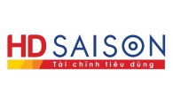 HD SAISON FINANCE CO., LTD. Logo