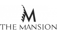 The Mansion Hoi An Logo