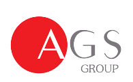 A.I. GLOBAL SUN PARTNERS JSC (AGS) Logo