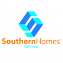 SouthernHomes Việt Nam
