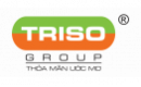 TRISO GROUP