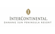 InterContinental Danang Sun Peninsula Resort Logo