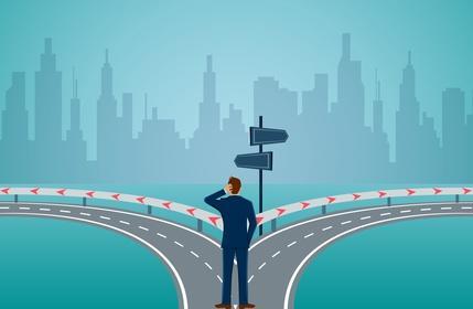 6 điều nên tự vấn khi muốn chuyển nghề