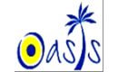 OASIS GARMENT CO., LTD (VIET NAM)