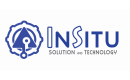INSITU Solution and Technology Company