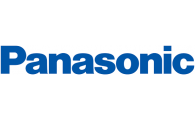 PANASONIC ECO SOLUTIONS VIETNAM CO., LTD Logo