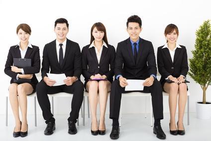 [Giải đáp] 6 lý do: Tại sao bạn không được tuyển dụng?