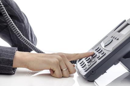 Phỏng vấn qua điện thoại: cần chuẩn bị những gì