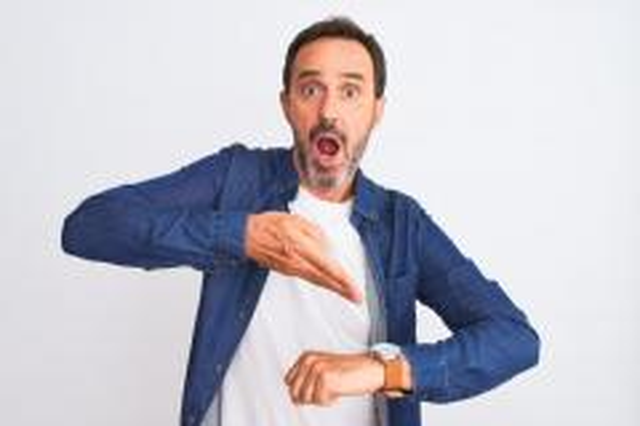 6 lí do phổ biến khiến bạn trì hoãn công việc