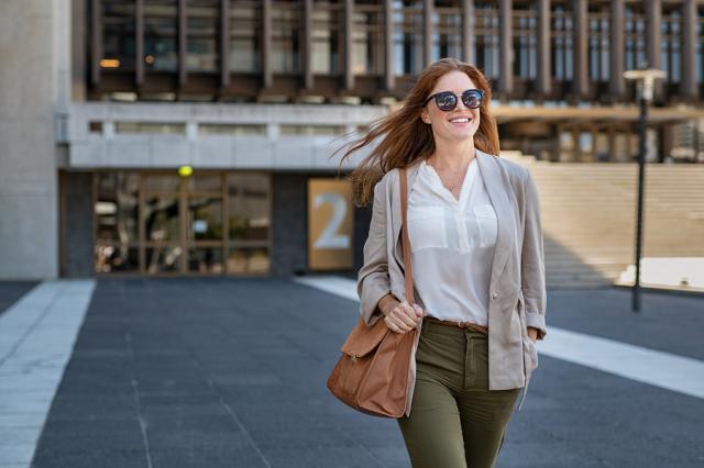 6 trở ngại thường gặp khi bắt đầu công việc mới