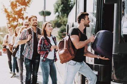 7 cách du lịch giúp cải thiện sự nghiệp của bạn