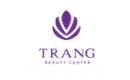 Công Ty CP TM DV TRANG BEAUTY CENTER