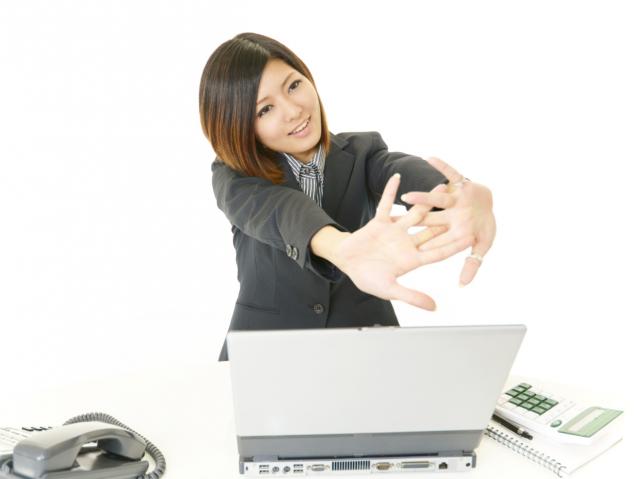 Tìm việc làm tết lương cao, có khó không?