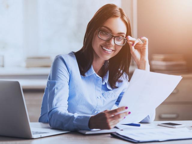 Kỹ năng soạn thảo văn bản – những điều cần biết để trở nên chuyên nghiệp