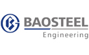 Baosteel Engineering & Technology Group Co., Ltd
