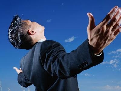 Cách để giữ vững quá trình thăng tiến sự nghiệp của bạn theo đúng hướng