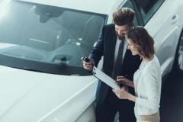7 kỹ năng chốt sales nhanh chóng và hiệu quả