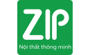ZIP Furniture Co., Ltd