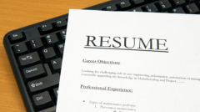 cv tuyển dụng