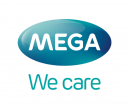 Mega Lifesciences ( Thailand) Ltd.,