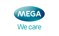 Mega Lifesciences (Viet Nam) Logo