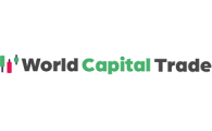 WORLD CAPITAL TRADE LIMITED COMPANY Logo