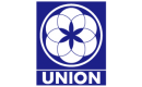 Full Union Vietnam Technology Company Limited