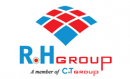 RH Group (Retail & Hospitality Group)