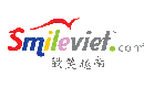 SMILEVIET JOIN STOCK COMPANY