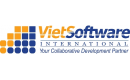 VietSoftware International Inc.