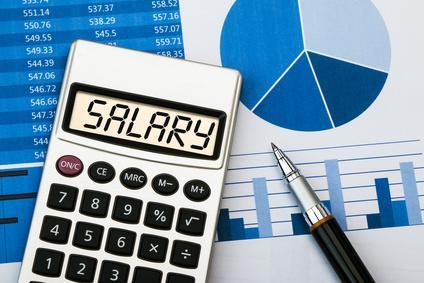 """4 lí do công ty thường để """"lương thỏa thuận"""" khi tuyển dụng"""