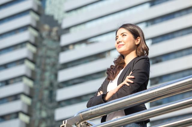 5 kỹ năng sống giúp bạn thành công trong công việc