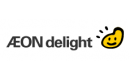 AEON DELIGHT (VIET NAM) CO., LTD.