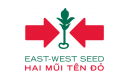 East-West Seed (Hai Mui Ten Do) Co., Ltd.