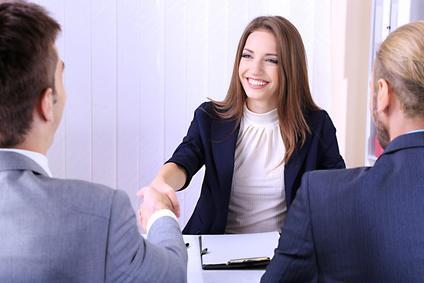 7 Cách trả lời phỏng vấn thông minh
