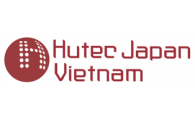 HUTEC JAPAN VIETNAM CO., LTD. Logo