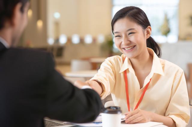 9 điều nên nhớ nằm lòng khi lần đầu đi phỏng vấn xin việc